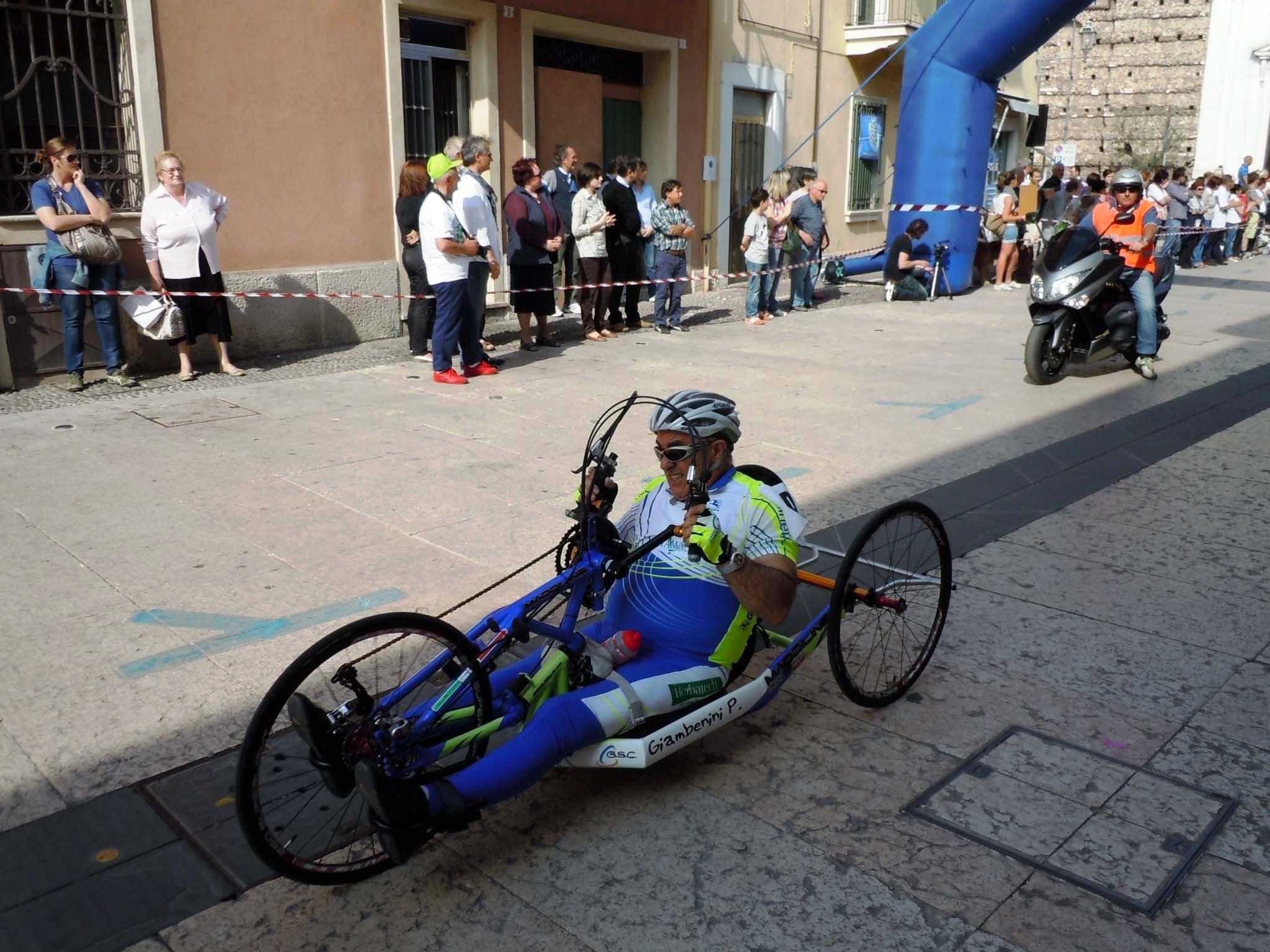 Foto 2011 - Mobilificio vittoria ...